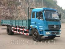 Liute Shenli LZT3164PK2E4A95 dump truck