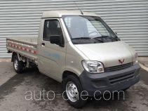 Wuling LZW1020BQY cargo truck