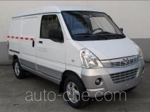 Wuling LZW5026XN3 van truck