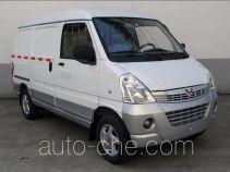 Wuling LZW5026XB3 van truck
