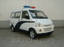 Wuling LZW5026XKCQF investigation team car