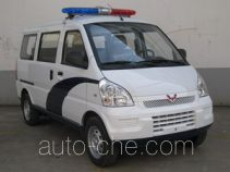 Wuling LZW5028XKCBF investigation team car