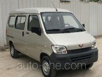 Универсальный автомобиль Wuling LZW6389QVY