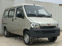 Универсальный автомобиль Wuling LZW6389QY