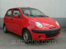 Chevrolet LZW7080G3Q car