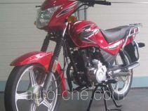 力之星牌LZX150-12型两轮摩托车