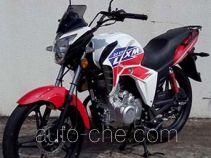 力之星牌LZX150-26型两轮摩托车