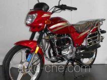 力之星牌LZX150-6型两轮摩托车