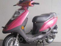 力之星牌LZX70T型踏板车