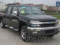JAC MC1021Q5R4 pickup truck