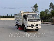 Maichuangda MCD5070TSLD6 подметально-уборочная машина