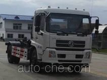 Maichuangda MCD5180ZXXD5 detachable body garbage truck