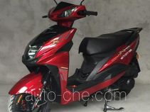 Macat MCT125T-18A scooter