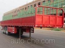 Jiyun MCW9409A1 trailer