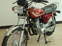 Meiduo MD125-2 motorcycle