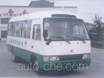 Mudan MD5041XSYD4 family planning vehicle