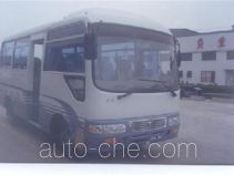 Mudan MD5042XBYD1 funeral vehicle