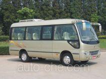 Mudan MD5048XBYA1D1J funeral vehicle