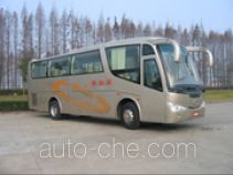 Mudan MD5132XCXGD3H blood collection medical vehicle