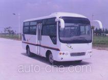Mudan MD5042XBYAD22 funeral vehicle