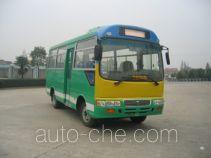 Mudan MD6602AFCY2 MPV