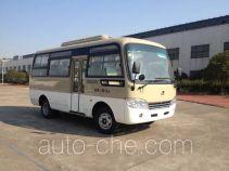 牡丹牌MD6608KDN型客车