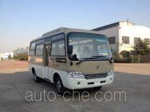 Mudan MD6608KDS bus
