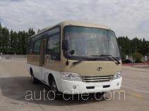 牡丹牌MD6608KH1型客车