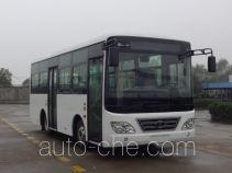 Mudan MD6732GDN city bus