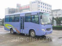 Mudan MD5083XBYA2DJ funeral vehicle