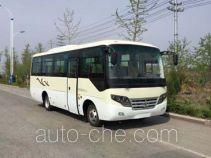 Mudan MD6773KDS5 bus