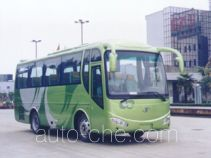 Mudan MD5092XBYE1D1J funeral vehicle