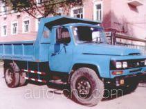 Zhenxiang MG3090 dump truck