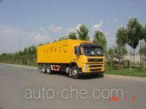 Xiwang MH5190TDF инженерно-спасательный автомобиль