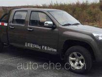 Huakai MJC1032KBLBC1R pickup truck