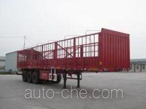 Tongguang Jiuzhou MJZ9371CCY stake trailer