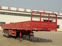 Hengzhen MKW9400 trailer