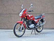 Mulan ML125-22 мотоцикл