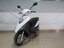 Mulan ML125T-28A скутер