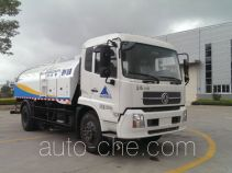 Qunfeng MQF5180GQXD5 street sprinkler truck