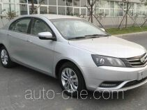 Geely Merrie MR7152L21 car