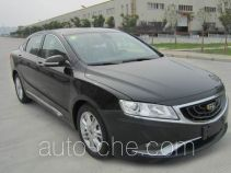 Geely Merrie MR7183C01 car