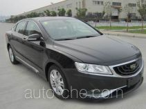 Geely Merrie MR7243C01 car