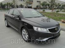 Geely Merrie MR7353B01 car