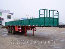 Mengshan MSC9380 trailer