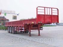 Mengshan MSC9400 trailer