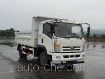 Mengsheng MSH3040G dump truck
