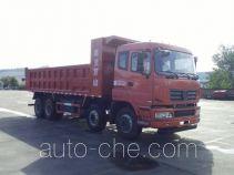 Mengsheng MSH3311G4A dump truck