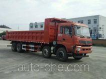 Mengsheng MSH3311G7A самосвал