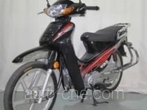 Mingya MY125-2C motorcycle